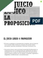 logica proposiciones.pptx