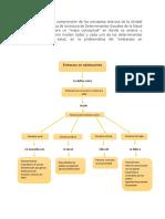 Mapa conceptual-embarazo en adolescentes.docx