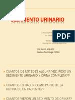 nefrología_03.pdf
