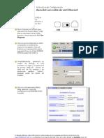 Instalacion_Axesstel_configuradorweb