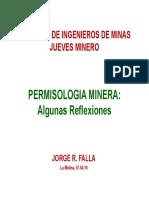 jm07042016-Permisologia-minera