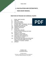 TCAEMM_emptyvaluesdocument (Good) 2.pdf
