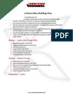 allmax-back-to-basics-mass-building-plan.pdf