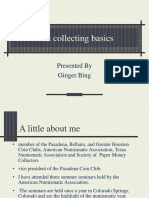 basics_of_coin_collecting.ppt