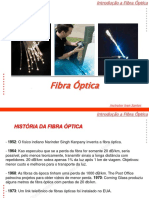 apostiladefoatualizadaout13ftth1-160909174104.pdf