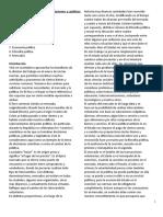 EL FORO Y EL BAZAR Libro completo.doc