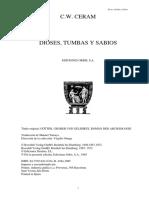 DiosesTumbasySabios.pdf