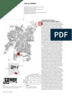 Analisis de barios en Chile.pdf