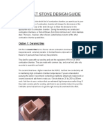 Rocket+Stove+Design+Guide.pdf