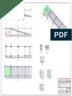 Plan Montage-model Quais