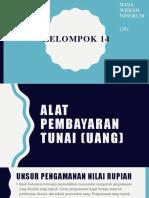 PPT EKONOMI-1