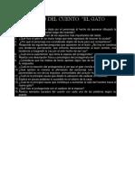 ACTIVIDAD DEL CUENTO EL GATO NEGRO.docx