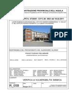 Verifica Vulnerabilita Sismica 1.pdf