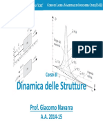 Lezioni_Dinamica_cap_01-02.pdf