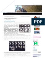fraudes_evolucionistas_parte_i_darwinismo.pdf