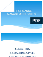 PERFORMANCE MANAGEMENT SKILLS.pptx