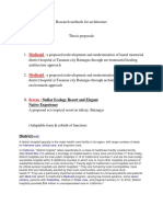 dipa finalResearch methods for architecture.docx