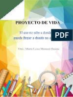 Planificar procesos.pdf