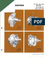 Especificaciones convertidores de torque Allison.pdf