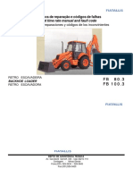 265904484-manual-de-tiempo-de-reparo-retro-Fiat.pdf