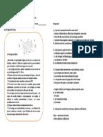 Guía de Aprendizaje 3° la tortuga acuatica.docx