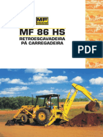 156175213-Catalago-Retro-Escavadeira-MF-86H.pdf
