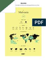 MALVASIA.docx