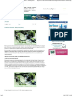 Interface Homem- Máquina (IHM) - Mecatrônica Atual __ Automação Industrial de Processos e Manufatura
