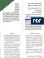 15.2.la teoria postcolonial como critica cultural-mellino.pdf