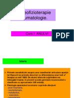 vdocuments.site_balneofizioterapie-569e7f3d2a2b8.ppt
