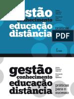 eBook_GCnaEaD.pdf