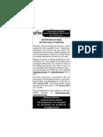 bid_doc_221217.pdf