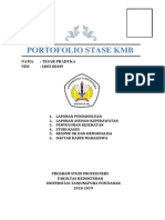 COVER KMB.docx