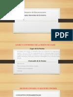 Fundamentos de Macroeconomía.pptx