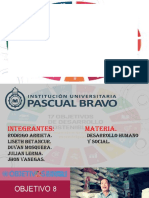EXPOSICION ODS.pptx