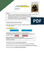 CRISIS DEL PARLAMENTARISMO Y.docx