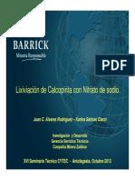 02 Lixiviacion de Calcopirita con Nitrato de Sodio.pdf