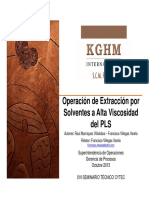 06 Operacion de Extraccion por Solventes a Alta Viscosidad.pdf