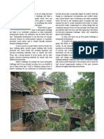 RS0019.pdf