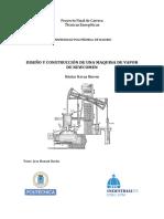 motor a  vapor.pdf