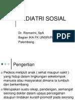 104118508 1 Pediatri Sosial