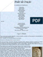 O_poder_da_oração - Filipe.pps