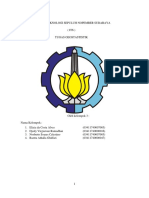 KELOMPOK3_TUGAS1.docx
