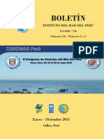 Sedimentos marinos superficiales en la bahía del Callao, Perú. 1997.pdf