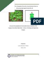 research-plan-dishwashing.docx