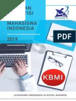 panduan_kbmi_2019.pdf