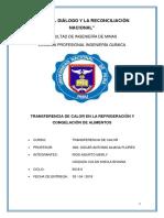 AÑO DEL DIÁLOGO Y LA RECONCILIACIÓN NACIONA1.docx