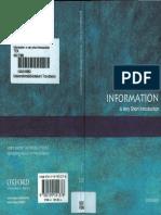 FldLivro Floridi.pdf