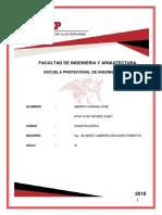 SEGUIMIENTO DE OBRA (2).docx