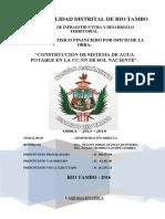 INFORME LIQUID. SAP SOL NACIENTE.docx